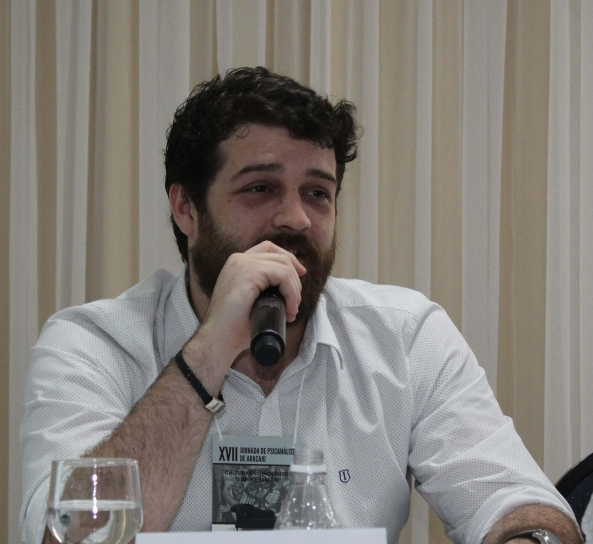 Adalberto A Goulart