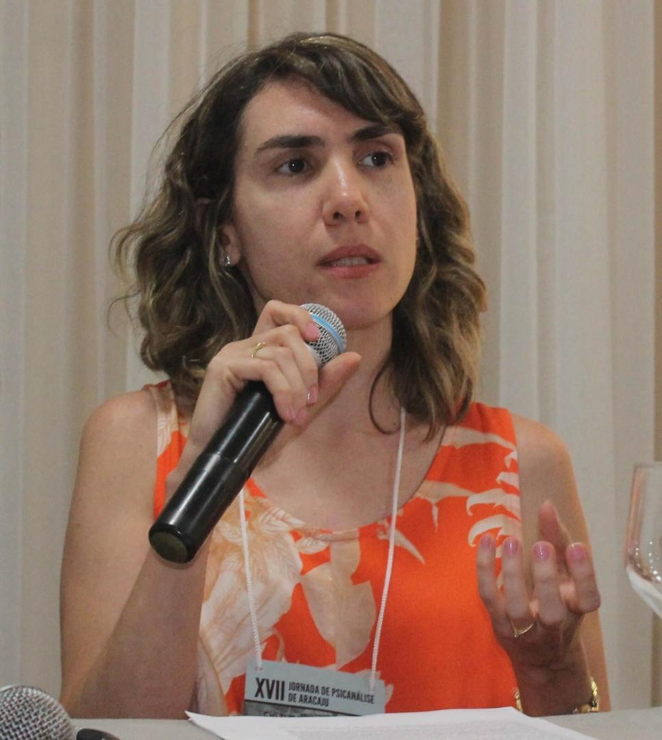 Helena Pinho Sá