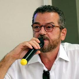 Adalberto Goulart