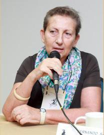 Fausta Romano