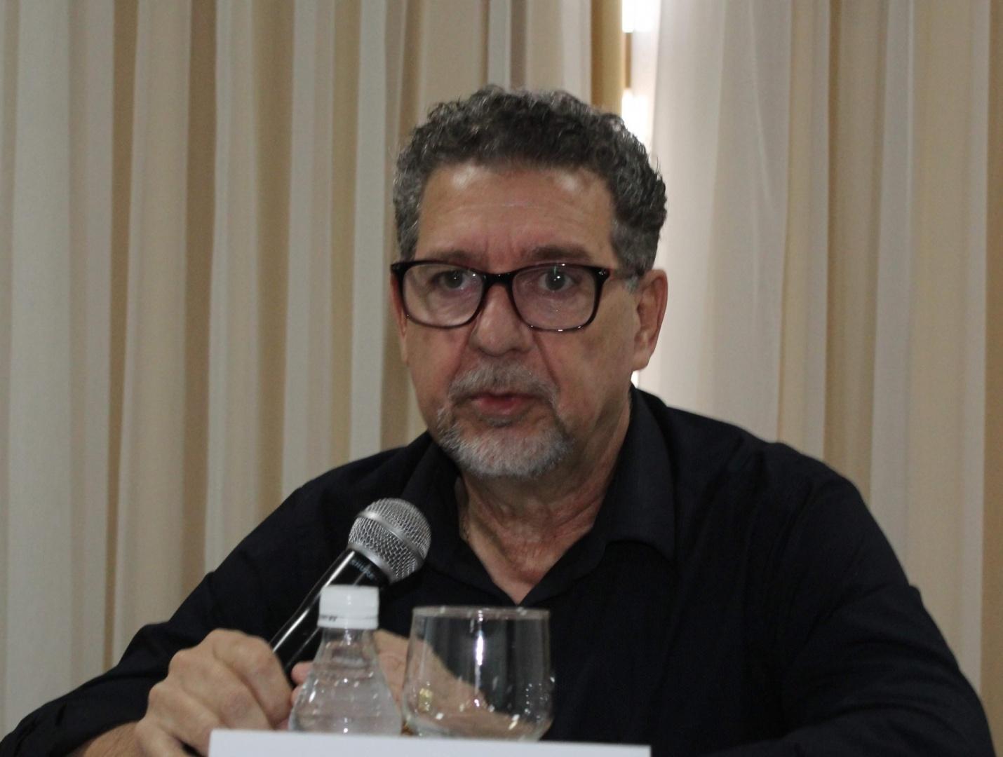 Aldo Christiano