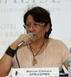 Márcia Câmara