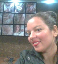 Ana Joaquina Freire