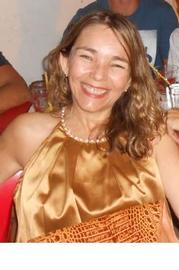 Cristina de Macedo