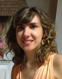 Helena Pinho de Sá