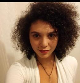 Polyana Santos de Oliveira