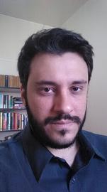 Leonardo Siqueira Araújo