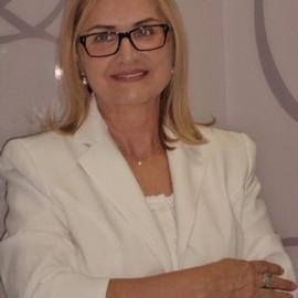 Maria Conceição Paixão