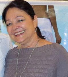 Maria José Bacelar Guimarães