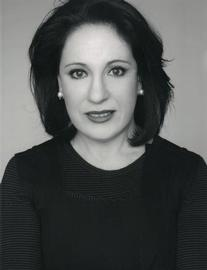 Miriam Tawil